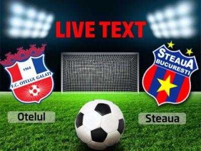 pintilii-si-bourceanu-sunt-iarasi-titulari-la-mijlocul-stelei-21-00-live-text-otelul-steaua-vezi-echipele_size1